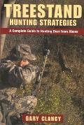 True North Exploring The Great Wildernes