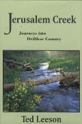 US Army Survival Handbook
