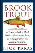 Gun & Its Development The Classic Histor