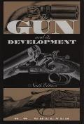 Elements of Dressage A Guide to Training the Young Horse