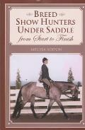 Illustrated Guide To Poisonous Snakes