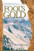 Seven Rivers West