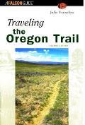 Catching Bass Like A Pro