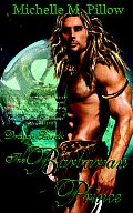 Barbarian Prince Dragon Lords