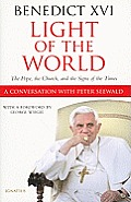 Light of the World The Pope the Church & the Signs of the Times