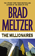 Millionaires Cd