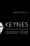 Keynes The Return of the Master