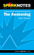Sparknotes The Awakening