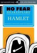 Hamlet No Fear Shakespeare