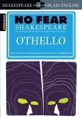 Othello No Fear Shakespeare