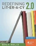 Redefining Literacy 2.0