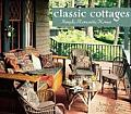 Classic Cottages Simple Romantic Home