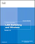 Ccna Exploration Lan Switching & Wi Ver4