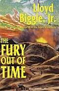 The Fury Out of Time