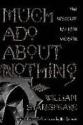 Much ADO about Nothing The Restored Klingon Text