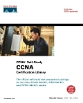 Ccna Certification Library Ccna Self Stu