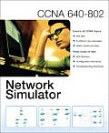 CCNA 640 802 Network Simulator