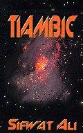 Tiambic