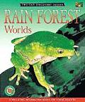 Rain Forest Worlds