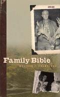 Family Bible
