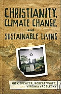 Christianity Climate Change & Sustainable Living