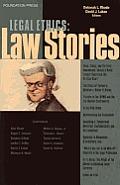 Rhode & Lubans Legal Ethics Stories Stories Series