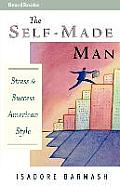 The Self-Made Man: Success and Stress American Style