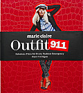 Marie Claire Outfit 911 Fabulous Fixes for Every Fashion Emergency