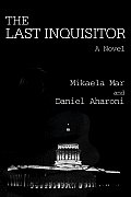 The Last Inquisitor