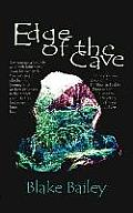 Edge of the Cave