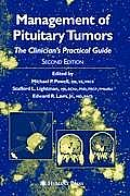 Management of Pituitary Tumors: The Clinician's Practical Guide