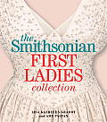 Smithsonian First Ladies Collection
