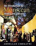 Introduction to Moroccan Arabic & Culture