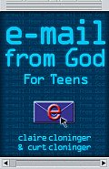 Email From God For Teens