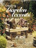 Creating Garden Accents