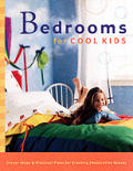 Bedrooms For Cool Kids Clever Ideas &