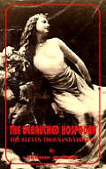 Debauched Hospodar: The Eleven Thousand Virgins, The