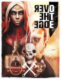 Over The Edge: Third Edition: RPG: ATG2003