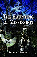 The Haunting of Mississippi