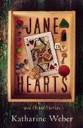 Jane of Hearts and Other Stories
