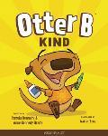 Otter B Kind