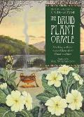 Druid Plant Oracle Working with the Magical Flora of the Druid Tradition With Booklet