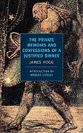 Private Memoirs & Confessions of a Justified Sinner