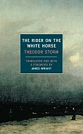 Rider on the White Horse & Selected Stories