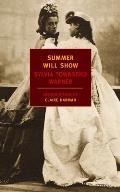 Summer Will Show