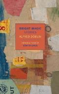 Bright Magic Stories