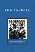 Sabbath Its Meaning For Modern Man
