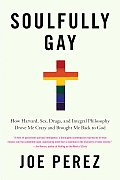 Soulfully Gay How Harvard Sex Drugs & Integral Philosophy Drove Me Crazy & Brought Me Back to God