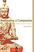 Bodhisattva of Compassion The Mystical Tradition of Kuan Yin