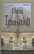 China in Transitionv. 1